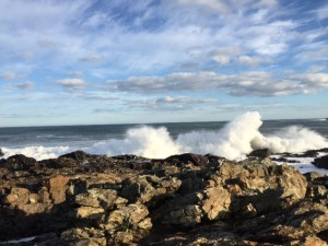 Maine Oct 30 - Copy